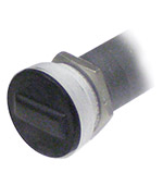 PAD_Sensor150x170
