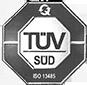 TUV13485
