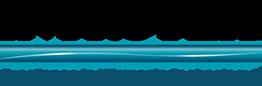 Introtek Logo