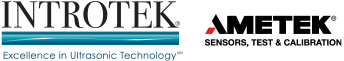 introtek logo